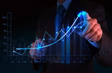 احکام شرعی | خمس سهام را چگونه محاسبه کنیم؟