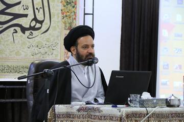 اجرای طرح «رشد و تعالی طلبه تراز انقلاب» در مدارس علمیه اصفهان