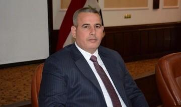 دولت عراق نباید نسبت به اهانت به مراجع بیتفاوت باشد