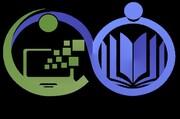 العتبة العبّاسية تعتزم تنظيمَ ورشةٍ إلكترونيّة حول (الفهرسة والتحقيق في المخطوط العربيّ)