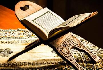 آزمون سالانه قرآن و نهج البلاغه حوزه علمیه مازندران برگزار شد