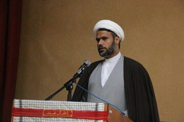 درخششمردم ایران در رزمایش همدلی مؤمنانه