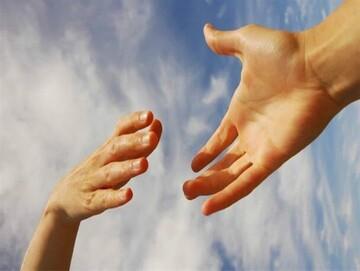 کمک ۵ میلیارد تومانی خیرین به بهزیستی استان قم  در سال ۹۸