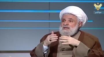 Hezbollah military capabilities dramatically increased since 2006 War: Sheikh Qassem