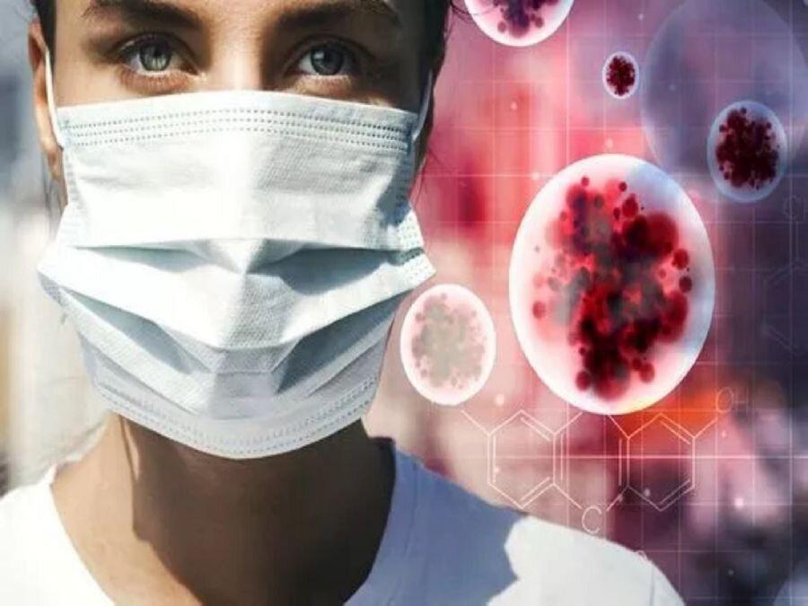 توزیع ۷۰۰ هزار ماسک بهداشتی در قم طی مرداد ماه