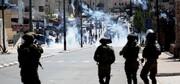 Palestine: Prison death spotlights Palestinian plight in Israel