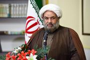 بانک اطلاعاتی مساجد استان فارس ایجاد میشود
