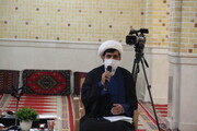 احیای جلسات سنتی قرآن در دستور کار تبلیغات اسلامی قزوین
