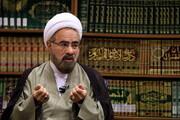 ماه رمضان فرصت مغتنمی برای وحدت و همگرایی جهان اسلام است