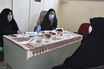 طرح «کاهش طلاق با تاکید بر مددکاری اسلامی» در اصفهان اجرا می شود