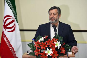 امید ما در رسیدن به رسانه تراز جمهوری اسلامی به علمای دینی است