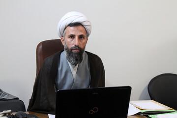 عدم برگزاری نماز جماعت در مساجد مناطق قرمز استان همدان