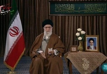 Imam Khamenei: Enemies admit failure of pressure on Iran
