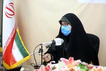 تجویزهای بدون ظرافت در مسئله حجاب تبعات دارد/ زنان دلسوز ندارند