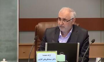 فیلم | عوامل مؤثر بر شکل گیری تمدن نوین اسلامی در بیانات مقام معظم رهبری
