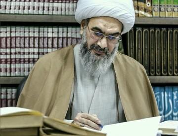 درخواست امام جمعه بوشهر برای اجرای مجدد کمک های مومنانه