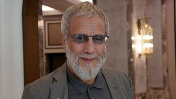 Yusuf Islam: UN's standing declined after Bosnian genocide