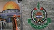 Hamas warns Israel against al-Aqsa Mosque violations