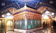 محطّاتٌ عاشورائيّة: استشهاد عزيزة الحسين (عليهما السلام) على رأس أبيها