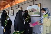 بی توجهی به مسئله عفاف و حجاب از ناحیه مسئولین، خسارت آن را برای نظام دو چندان خواهد کرد