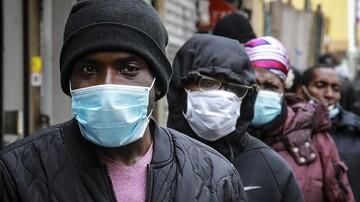 امدادرسانی مسلمانان ترینیداد به افراد آسیبدیده از کرونا