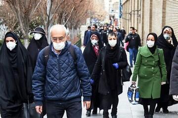 تمدید یک هفتهای محدودیتها در تهران/ نماز جماعت مساجد تعطیل شد