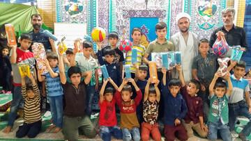جهادگر گمنام از ۱۹ سال تبلیغ در روستاها می گوید/ قیامتی که در بم برپا شد/ بیمه نامه ای که خانواده را نجات داد