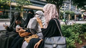 Western leaders' problematic attitude toward Muslim attire