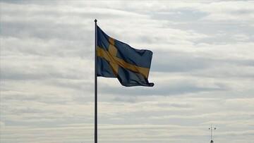 %۲۲ سوئدیها خواهان داشتن همسایه مسلمان نیستند