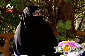 حجاب در آرامش روحی و جسمی افراد تأثیر دارد/علاقه غیر مسلمانان به حجاب اسلامی