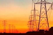 مشترکین برق کشاورزی و صنعتی چگونه از پرداخت قبض برق معاف می شوند؟