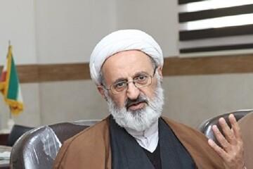 وحدت و همبستگی تنها راه برون رفت امت اسلامی از مشکلات است