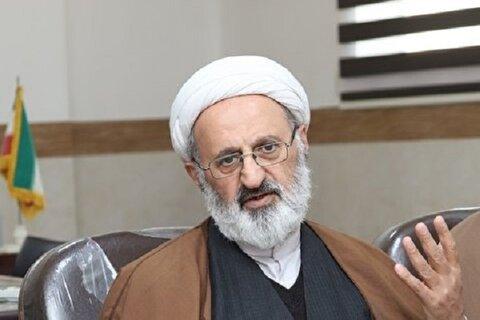 محمود ابوترابی - مازندران