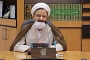 فیلم | تأسیس مرکز خلاقیت و نوآوری در دفتر تبلیغات اسلامی