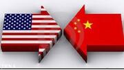 نگاهی به افزایش تنشها بین آمریکا و چین