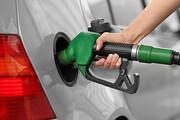 زمان واریز سهمیه بنزین مرداد ۹۹ اعلام شد