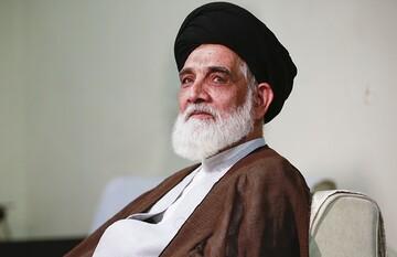 فیلم | بدون تعارف با رئیس عالیترین مرجع قضایی کشور
