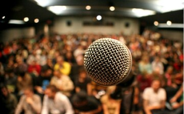 برگزاری هرگونه همایش، سمینار و گردهمایی در سراسر کشور ممنوع شد