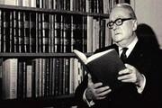 فیلم   ذکر جلی پروفسور هانری کُربَن چه بود؟
