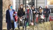 بحران بیکاری جهانی به روایت هیسپان تی وی
