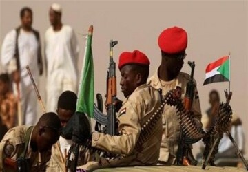 نگاهی به تداوم مناقشه مصر، سودان و اتیوپی بر سر سد رودخانه نیل