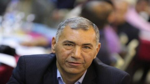 عبد الناصر فروانه فلسطین