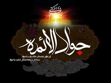 صفت بخشندگی امام جواد(ع) در شرایط کرونایی ترویج شود
