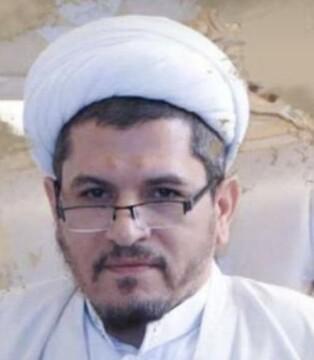 الحوزة العلمية بالأحساء تنعى فقيدها الشيخ علي بو عويس