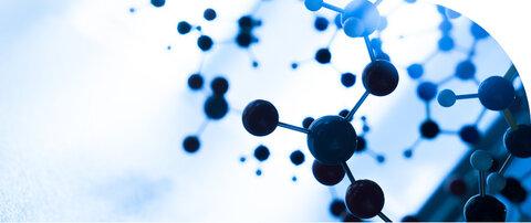 نخستین محصول بیوژنریک حلال جهان در مالزی تولید میشود