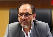 اهمیت سفر الکاظمی و مقامات ارشد عراقی به ایران