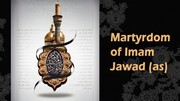 The abundance of Imam al-Jawad's knowledge and sciences