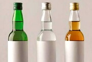 کرسی علمی «الکل و فرآوردههای آن در فقه اسلامی»  برگزار می شود