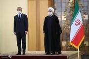 الكاظمي: لن نسمح أن نكون منطلقاً لأي هجوم على إيران