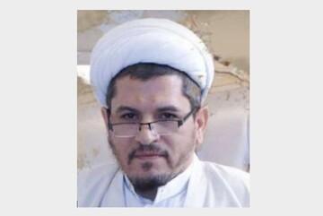 حوزه علمیه احساء درگذشت یکی از فضلای عربستان را تسلیت گفت